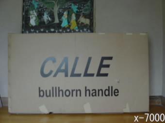 CALLE_001.JPG