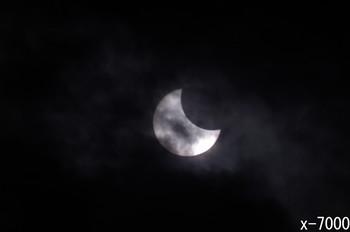 金環日食5.JPG